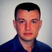Герт Александр Сергеевич, Врач ортопед, мануальный терапевт, остеопат