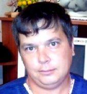 Свиридов Сергей Александрович, специалист по массажу.