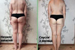 Эстетическое мануальное моделирование тела