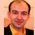 Психотерапевт Благовещенска — Федоров Александр Евгеньевич