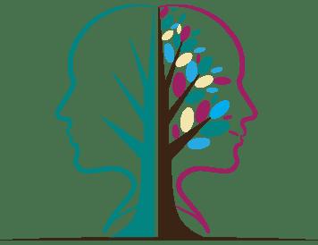 психотерапевт благовещенска