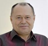 Скрипка Александр Николаевич, врач — мануальный терапевт